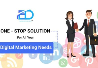 Top 7 Rules For A Success In Digital Marketing